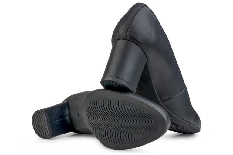 Vegane Damenschuhe Pumps Anna von Eco Vegan Shoes