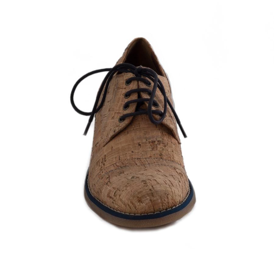 Kork Schuhe Diana Kork