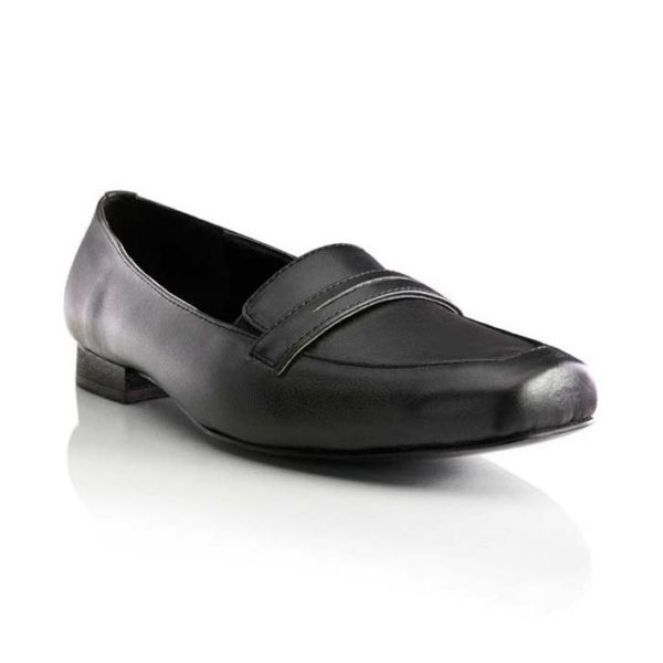 Veganer Penny Loafer Claire