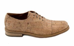 Vegane Schuhe Urban Kork