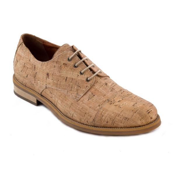 Kork Schuhe Urban Kork von NAE