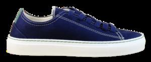 Vegane Schuhe Coretta marine
