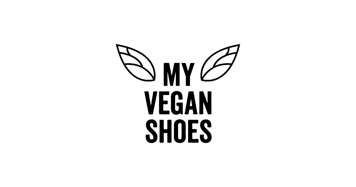 f5fa9303de4f1 Startseite - My Vegan Shoes