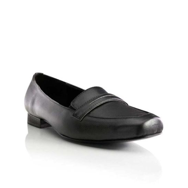 Vegane Schuhe Claire von Lylium