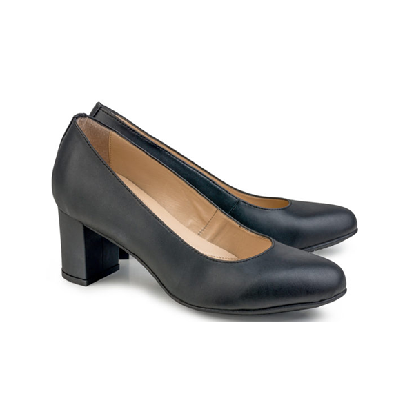 Vegane Pumps Anna von Eco Vegan Shoes