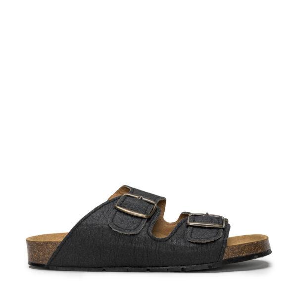 Sandale Darco schwarz